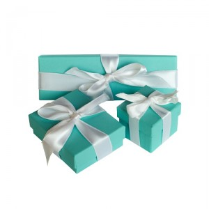 Gift Giving in Relationships
