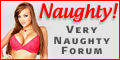 Join Naughty Discussion Forum