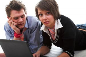 best uk online dating sites 2012